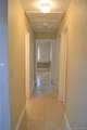 6537 Harbour Rd - Photo 17