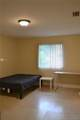 6537 Harbour Rd - Photo 18