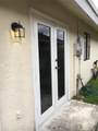 6537 Harbour Rd - Photo 2