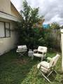 6537 Harbour Rd - Photo 4