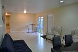6537 Harbour Rd - Photo 8