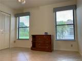 3250 Old Hickory Ct - Photo 17