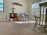 3250 Old Hickory Ct - Photo 18