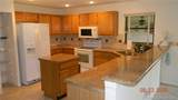 3250 Old Hickory Ct - Photo 4