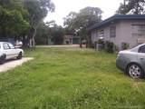 15801 38th Ct - Photo 8