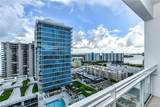6801 Collins Ave - Photo 20