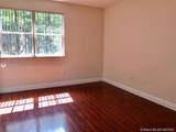 624 107th Ave - Photo 11