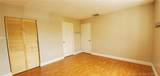1137 123rd Ct - Photo 18