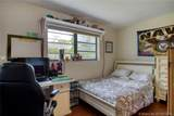 6600 125th Ave - Photo 14