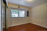 6600 125th Ave - Photo 20