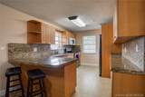6600 125th Ave - Photo 26