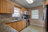 6600 125th Ave - Photo 27