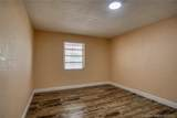 6600 125th Ave - Photo 30