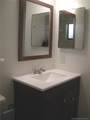 8420 133rd Ave Rd - Photo 11