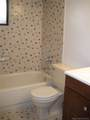 8420 133rd Ave Rd - Photo 12