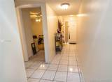 635 210th St - Photo 21