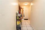 635 210th St - Photo 8