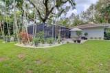 930 Andalusia Ave - Photo 48