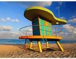 335 Ocean Dr - Photo 20