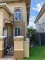 15667 14th St - Photo 2