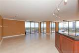 19667 Turnberry Way - Photo 4