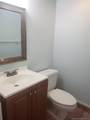 220 87th Ave - Photo 5