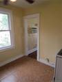 875 13th Ave - Photo 38