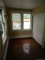 875 13th Ave - Photo 39