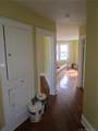 875 13th Ave - Photo 40