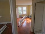 875 13th Ave - Photo 41