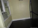 875 13th Ave - Photo 55