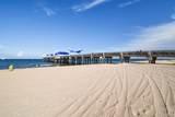111 Pompano Beach Blvd - Photo 63