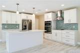 1100 9th Ave - Photo 16