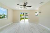 1100 9th Ave - Photo 20