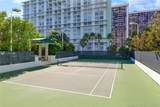 1643 Brickell Ave - Photo 27