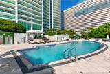 1643 Brickell Ave - Photo 36