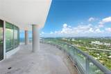 1643 Brickell Ave - Photo 42