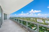 1643 Brickell Ave - Photo 43