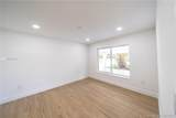 10651 77th Ave - Photo 13
