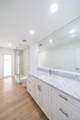 10651 77th Ave - Photo 14