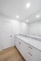 10651 77th Ave - Photo 16