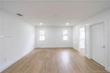 10651 77th Ave - Photo 17