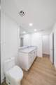 10651 77th Ave - Photo 19