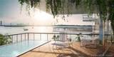 1300 Monad Terrace - Photo 11