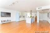 20200 Country Club Dr - Photo 11
