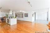 20200 Country Club Dr - Photo 2