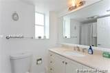20200 Country Club Dr - Photo 7