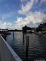 9500 Bay Harbor Dr - Photo 9