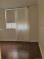 215 42nd Ave - Photo 10