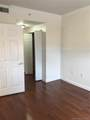 215 42nd Ave - Photo 11